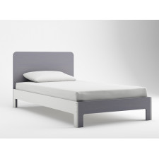 Dutailier - Cupcake Single Bed