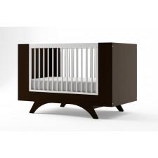 Dutailier - Melon Crib