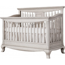 Romina - Antonio Convertible Crib