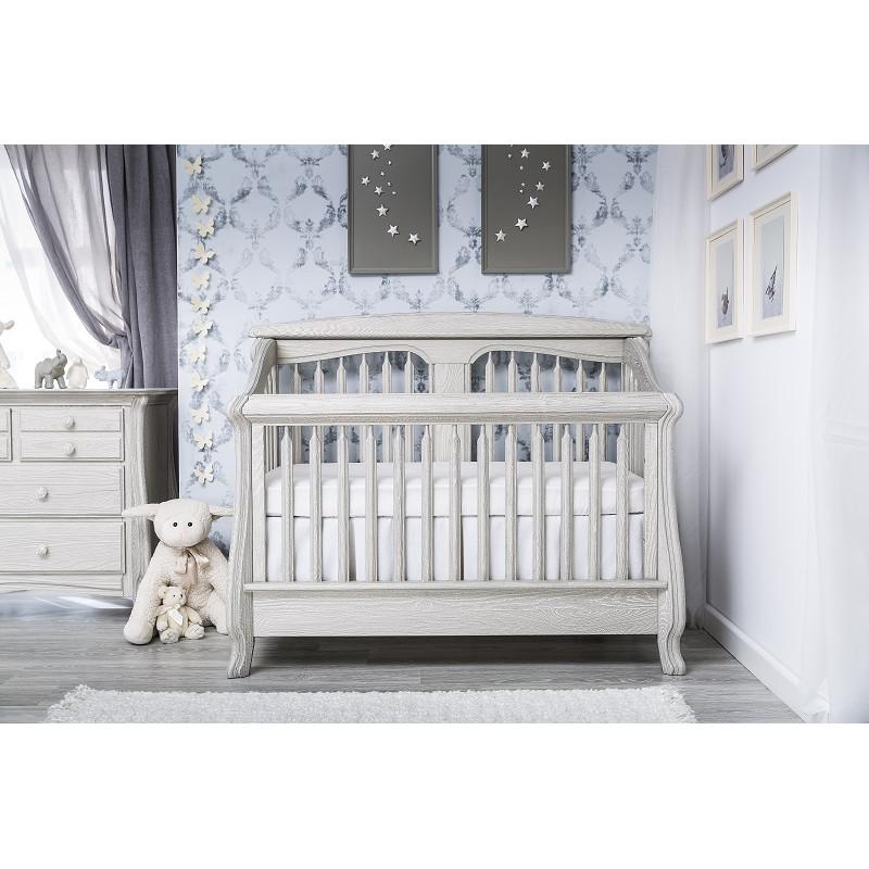 Romina - Nerva Convertible Crib