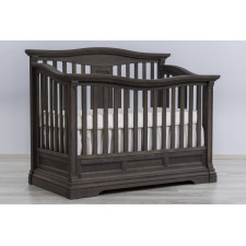 Romina - Imperio Convertible Crib