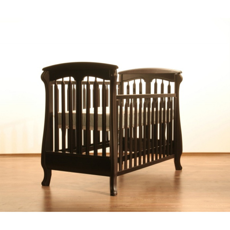 Romina - Nerva Traditional Crib