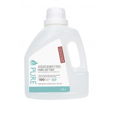 Pure - Fabric Softener 2.5 L