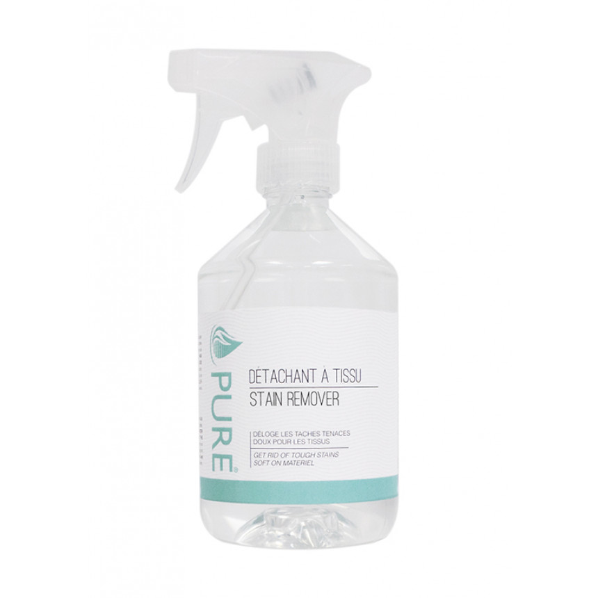 Pure - Stain Remover 500 ml