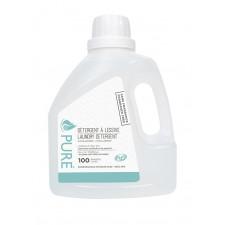 Pure - Détergent à lessive 2.5 L