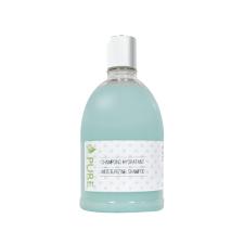 Pure - Moisturing Shampoo 500ml