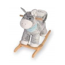 Kaloo - Les Amis Rocking Donkey