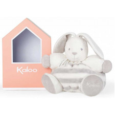 Kaloo - Bébé Pastel - Large Rabbit
