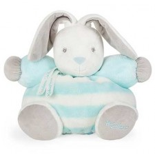 Kaloo - Bébé Pastel - Medium Rabbit