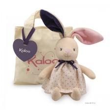 Kaloo - Petite Rose - Poupée Lapin