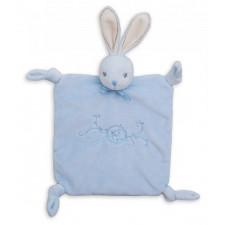 Kaloo - Perle - Doudou Knot Rabbit