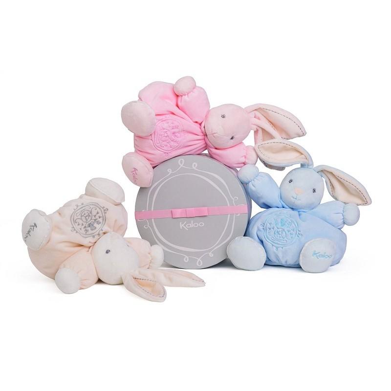Kaloo - Perle - Medium Chubby Rabbit