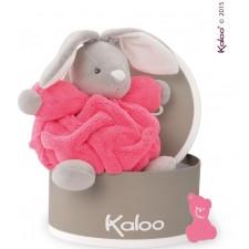 Kaloo - Colors - Petit Lapin Rose Neon