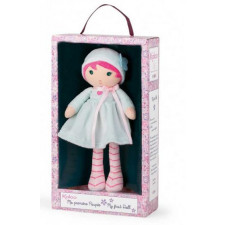 Kaloo - Tendresse - Doll Medium