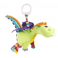 Lamaze - Flip Flap Dragon