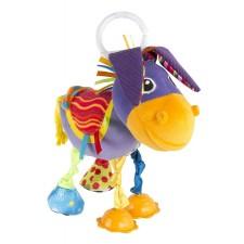 Lamaze - Squeezy Donkey