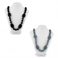 Nuby - Collier de dentition